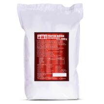 3 IN 1 Protein Mátrix - 1 kg