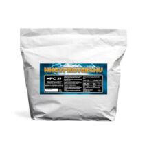 WPC35 natúr tejsavófehérje koncentrátum - 5 kg