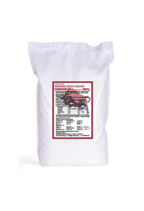Csokoládé ízű Marhahús fehérje izolátum - 1 kg