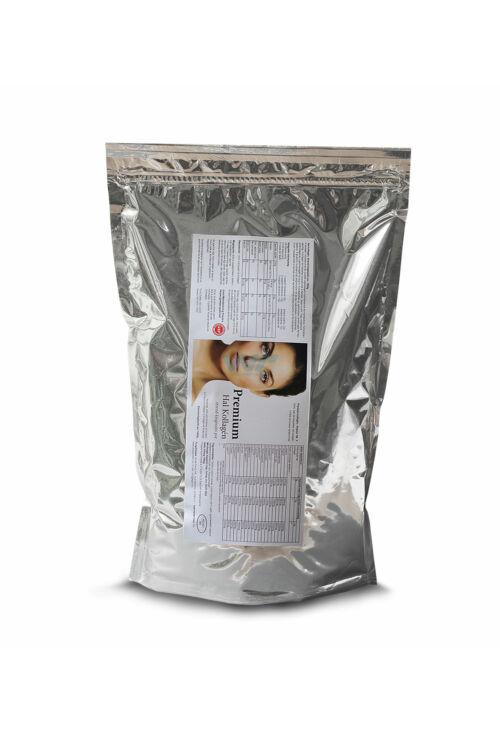 Hidrolizált prémium hal kollagén - 1 kg