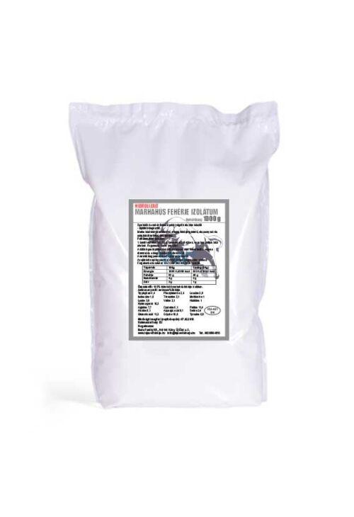 Hidrolizált Marhahús Fehérje izolátum - 1 kg