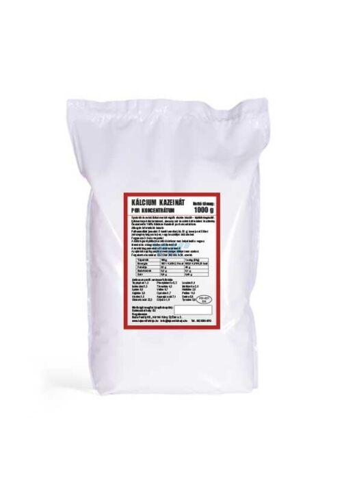 Kálcium Kazeinát instant - 1 kg