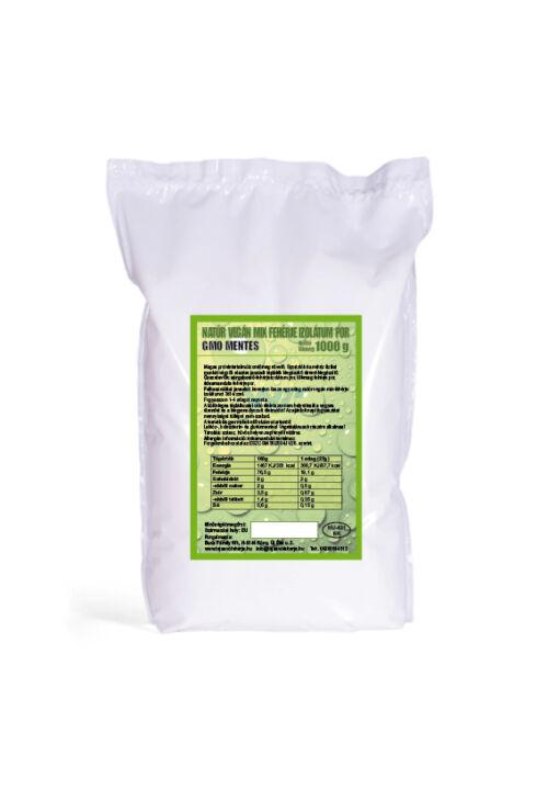 Natur-Vegan-Feherje-mix-izolatum-por-1-kg