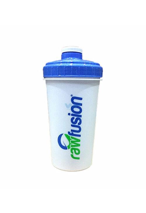 SAN Rawfusion Shaker