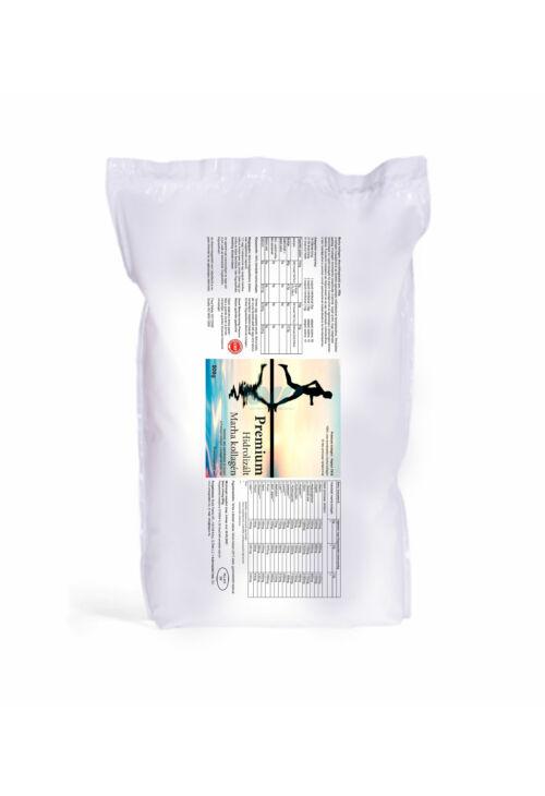 Hidrolizált prémium marha kollagén - 500 g