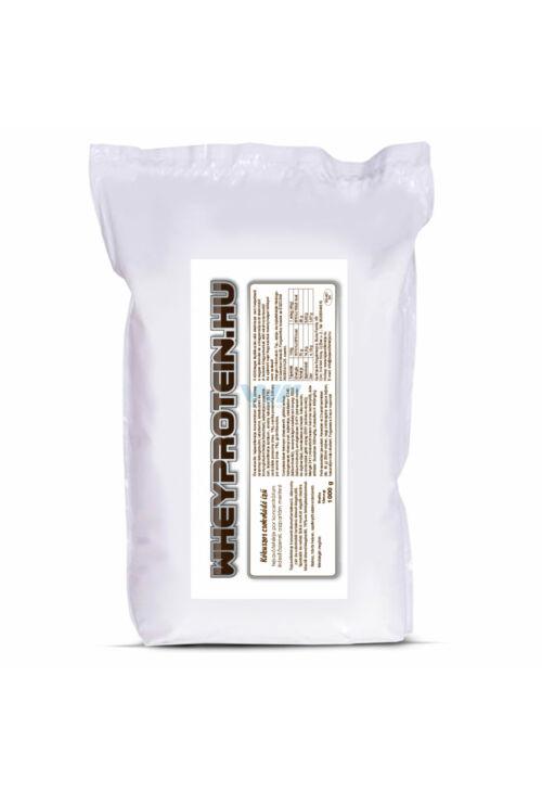 Kókuszos Csokoládé ízű tejsavófehérje koncentrátum  - 1 kg