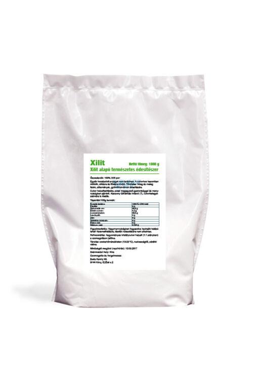 Xilit - 1 kg