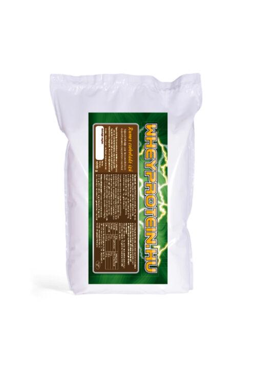 Rumos Csokoládé ízű tejsavófehérje koncentrátum - 1kg